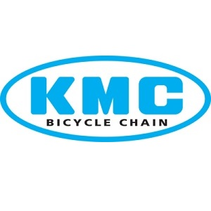 CATENA KMC SINGLE SPEED 1/8""