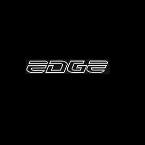 APPENDICI TRIATHLON EDGE TT