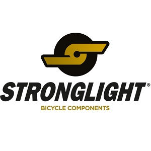 CORONA STRONGLIGHT CT2 ULTEGRA 6700/6750 INTERNA