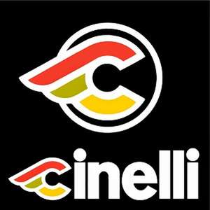 SELLA CINELLI UNICANITOR FIXED