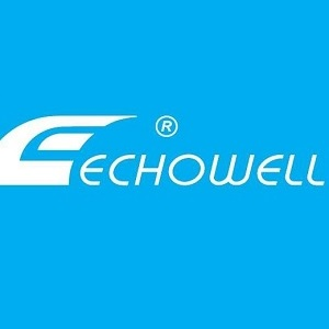 COMPUTER ECHOWELL ECR2 DUAL WIRELESS