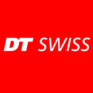 ASSALE POSTERIORE DT SWISS RWS 12 MM