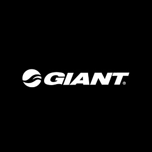 GIANT Glory Advanced Frameset
