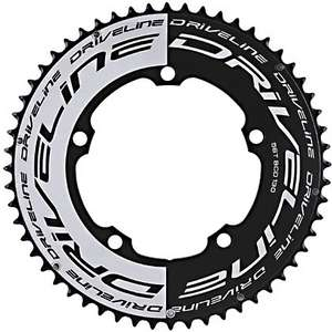 GUARNITURA MTB DRIVELINE X5 INTEGRATA MONO