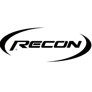 PACCO PIGNONI RECON MTB STEEL - 9 SPEED