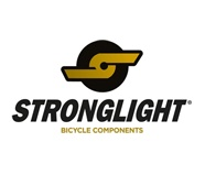CORONA STRONGLIGHT PER SHIMANO 9000/6800 INTERNA