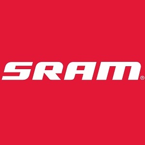 GRUPPO SRAM RED 22 11 SPEED DISC BLACK EDITION