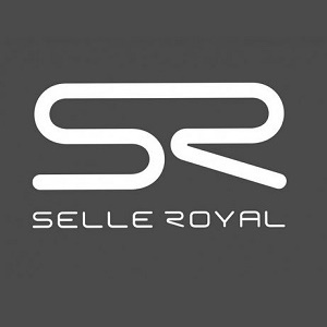 SELLA SELLE ROYAL FORUM RELAXED UNISEX