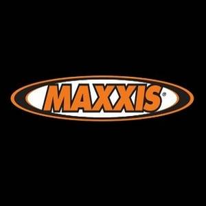 COPERTONCINO MAXXIS ROULER TL-READY