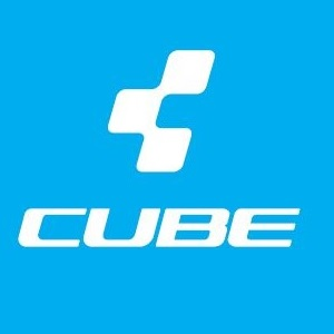 ZAINO CUBE PURE TEN