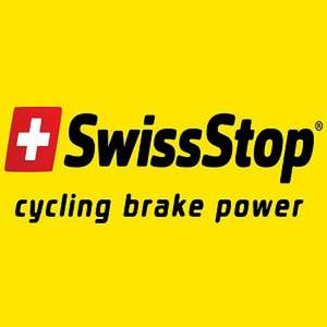 PASTIGLIE FRENO SWISSSTOP E-BIKE SERIES