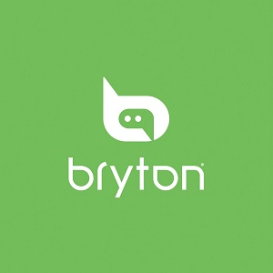 SUPPORTO FRONTALE CPU BRYTON F-MOUNT