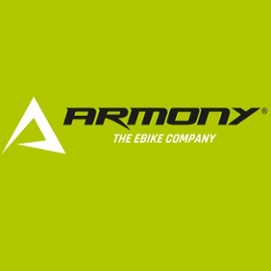 ARMONY ARESE 500WH