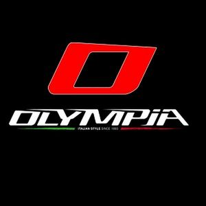 OLYMPIA COUNTRY TOP 24S