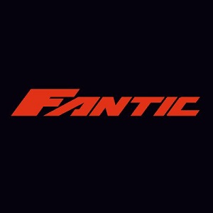 FANTIC XMF 1.7 SPORT ALL MOUNTAIN
